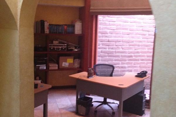 Foto de casa en venta en 29 b sur 3103, el vergel, puebla, puebla, 2647013 No. 05