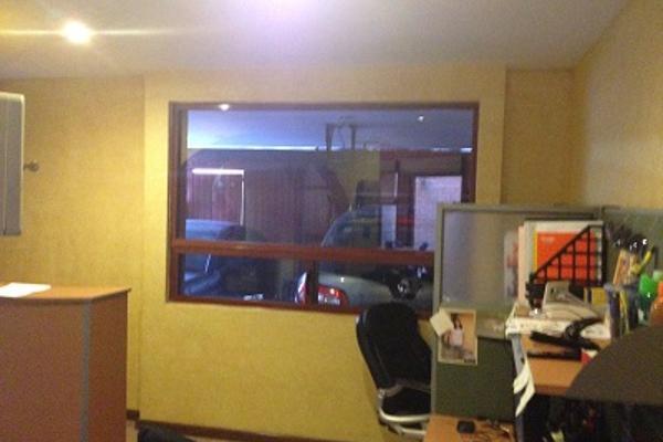 Foto de casa en venta en 29 b sur 3103, el vergel, puebla, puebla, 2647013 No. 09