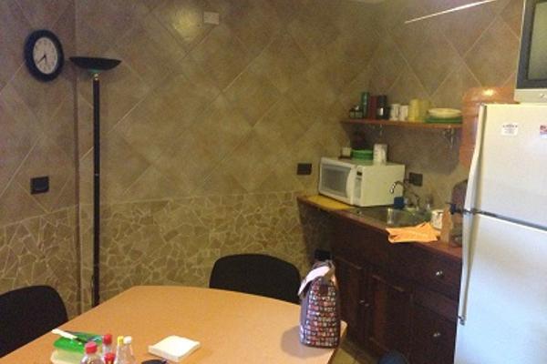 Foto de casa en venta en 29 b sur 3103, el vergel, puebla, puebla, 2647013 No. 10