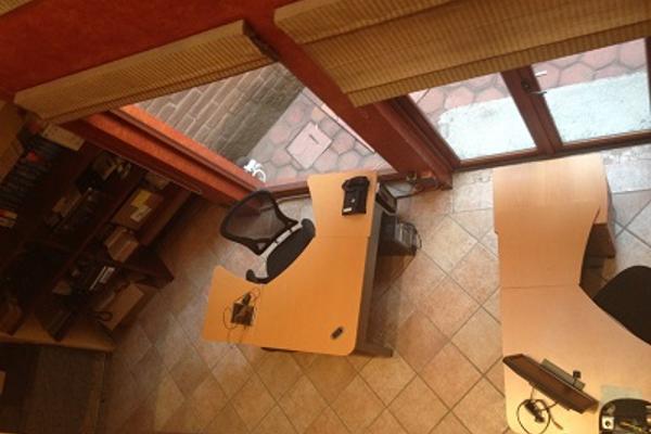 Foto de casa en venta en 29 b sur 3103, el vergel, puebla, puebla, 2647013 No. 11