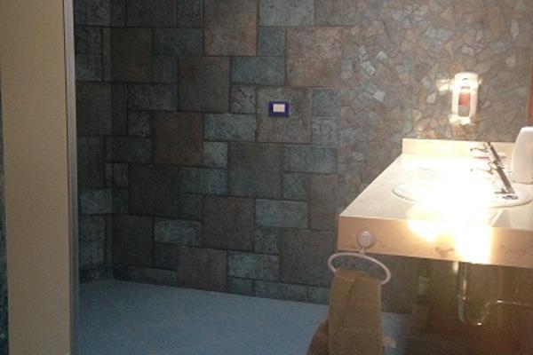 Foto de casa en venta en 29 b sur 3103, el vergel, puebla, puebla, 2647013 No. 13