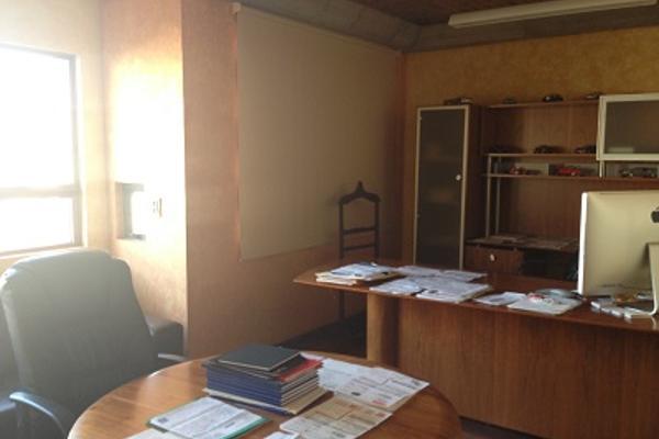 Foto de casa en venta en 29 b sur 3103, el vergel, puebla, puebla, 2647013 No. 16