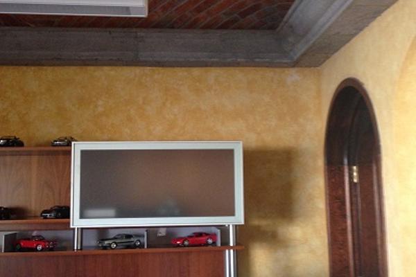 Foto de casa en venta en 29 b sur 3103, el vergel, puebla, puebla, 2647013 No. 17