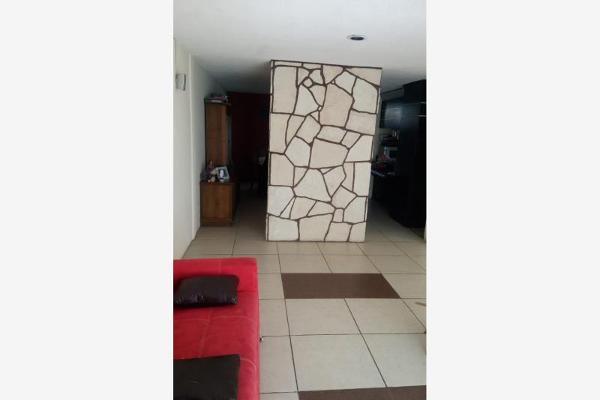 Foto de casa en venta en 29 poniente 1211, cholollan, san pedro cholula, puebla, 5824339 No. 12