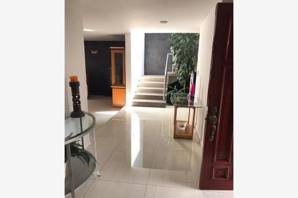 Foto de casa en venta en 29 sur 4117, las ánimas, puebla, puebla, 0 No. 06