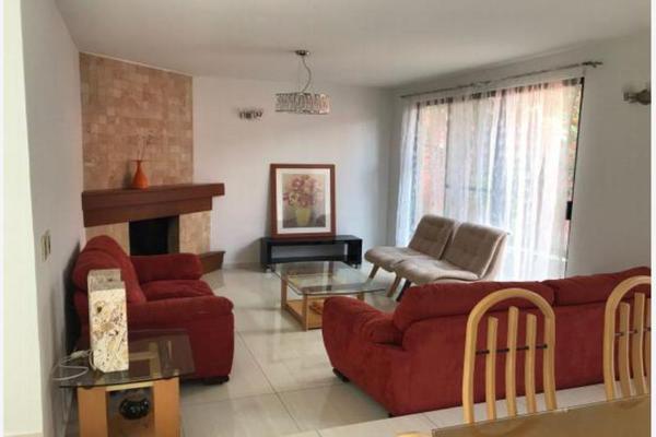 Foto de casa en venta en 29 sur 4117, las ánimas, puebla, puebla, 0 No. 07
