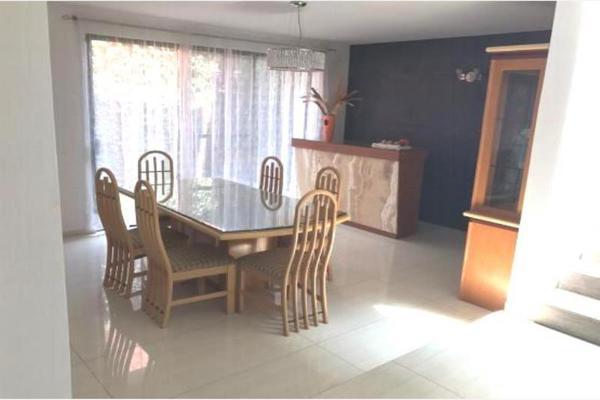 Foto de casa en venta en 29 sur 4117, las ánimas, puebla, puebla, 0 No. 08