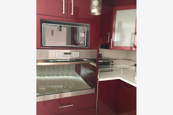 Foto de casa en venta en 29 sur 4117, las ánimas, puebla, puebla, 0 No. 09