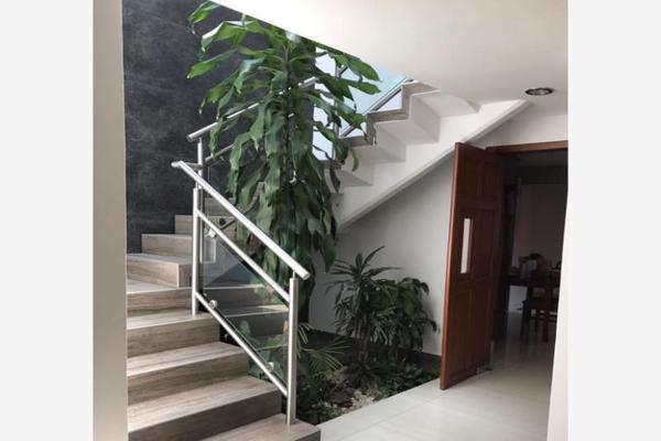 Foto de casa en venta en 29 sur 4117, las ánimas, puebla, puebla, 0 No. 10