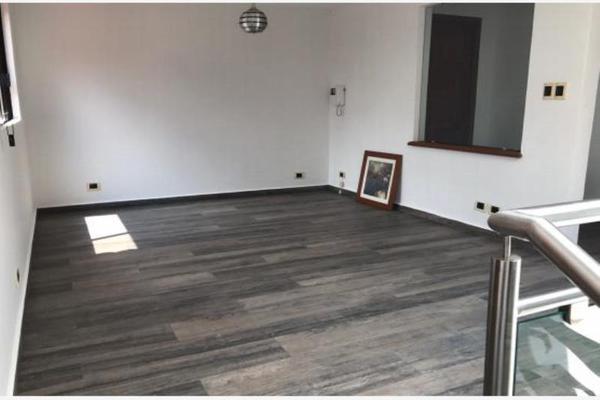 Foto de casa en venta en 29 sur 4117, las ánimas, puebla, puebla, 0 No. 11
