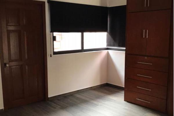 Foto de casa en venta en 29 sur 4117, las ánimas, puebla, puebla, 0 No. 14