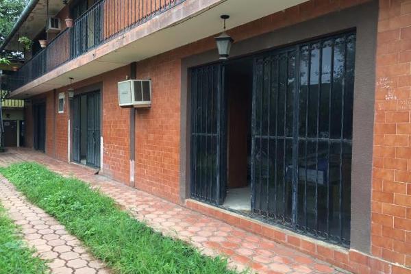Foto de casa en venta en gutiérrez zamora 299, san andres tuxtla centro, san andrés tuxtla, veracruz de ignacio de la llave, 2691545 No. 02