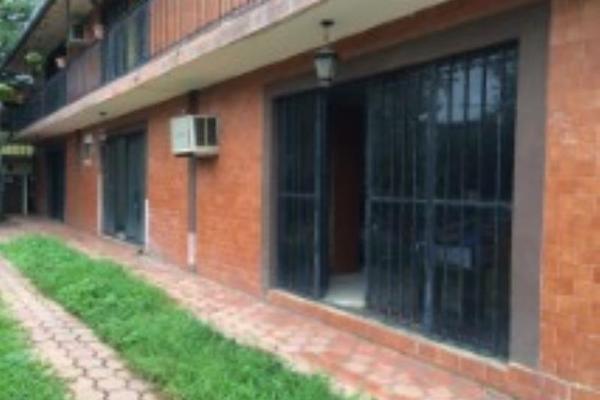 Foto de casa en venta en gutiérrez zamora 299, san andres tuxtla centro, san andrés tuxtla, veracruz de ignacio de la llave, 2691545 No. 03