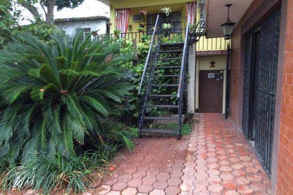 Foto de casa en venta en gutiérrez zamora 299, san andres tuxtla centro, san andrés tuxtla, veracruz de ignacio de la llave, 2691545 No. 04