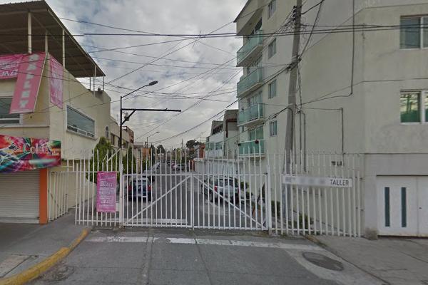 Casa en 2 sur avenida del taller jard n balbuena en for Casas en venta col jardin balbuena