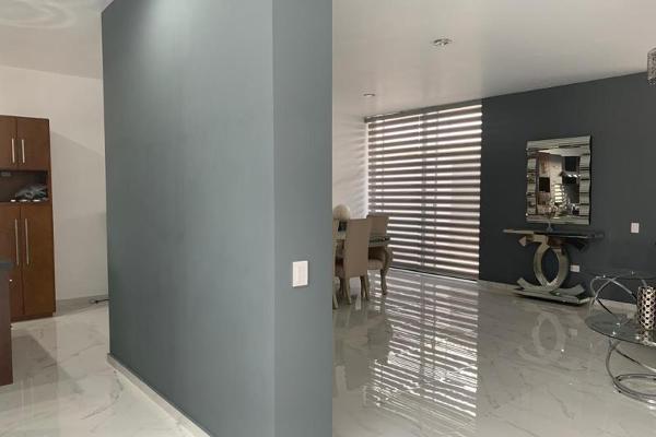 Foto de casa en renta en  , playa linda, mazatlán, sinaloa, 8841856 No. 05