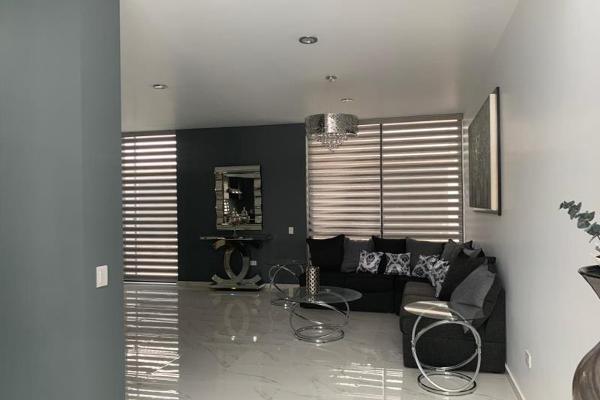 Foto de casa en renta en  , playa linda, mazatlán, sinaloa, 8841856 No. 07