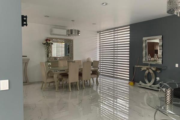 Foto de casa en renta en  , playa linda, mazatlán, sinaloa, 8841856 No. 08