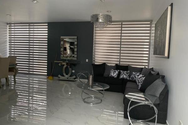 Foto de casa en renta en  , playa linda, mazatlán, sinaloa, 8841856 No. 10