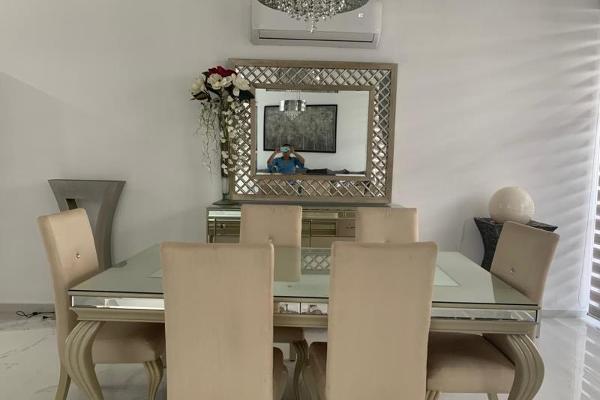 Foto de casa en renta en  , playa linda, mazatlán, sinaloa, 8841856 No. 15