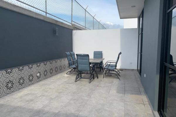 Foto de casa en renta en  , playa linda, mazatlán, sinaloa, 8841856 No. 21