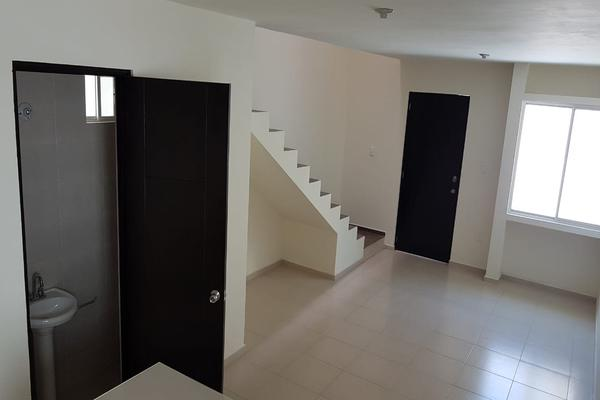 Foto de casa en venta en 2a. avenida , bugambilias, tampico, tamaulipas, 8381579 No. 06