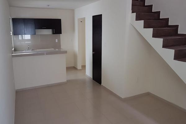 Foto de casa en venta en 2a. avenida , bugambilias, tampico, tamaulipas, 8381597 No. 05