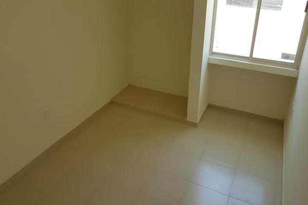 Foto de casa en venta en 2a. avenida , bugambilias, tampico, tamaulipas, 8381597 No. 08