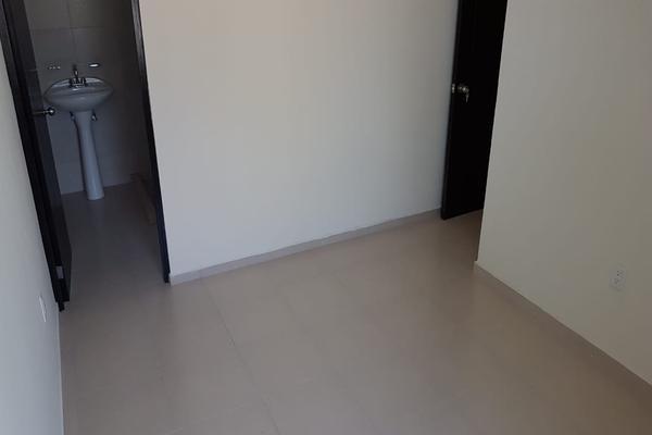 Foto de casa en venta en 2a. avenida , bugambilias, tampico, tamaulipas, 8381597 No. 09