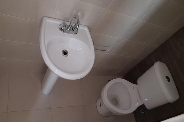 Foto de casa en venta en 2a. avenida , villahermosa, tampico, tamaulipas, 8381579 No. 07