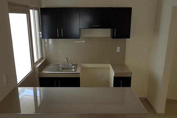 Foto de casa en venta en 2a. avenida , villahermosa, tampico, tamaulipas, 8381597 No. 06