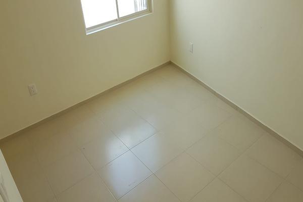 Foto de casa en venta en 2a. avenida , villahermosa, tampico, tamaulipas, 8381597 No. 07