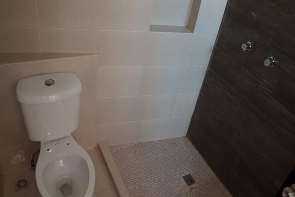 Foto de casa en venta en 2a. avenida , villahermosa, tampico, tamaulipas, 8381597 No. 10