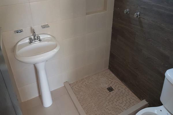 Foto de casa en venta en 2a. avenida , villahermosa, tampico, tamaulipas, 8381597 No. 11