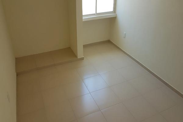 Foto de casa en venta en 2a. avenida , villahermosa, tampico, tamaulipas, 8381597 No. 12