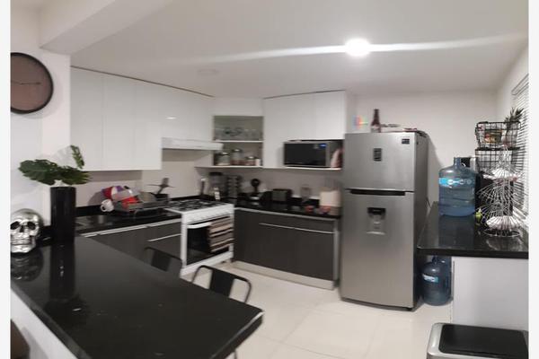 Foto de casa en venta en 2a b juarez 1020, vicente guerrero, puebla, puebla, 0 No. 03