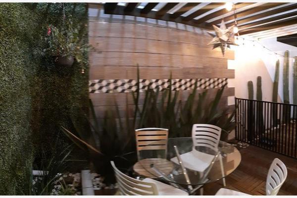 Foto de casa en venta en 2a b juarez 1020, vicente guerrero, puebla, puebla, 0 No. 05
