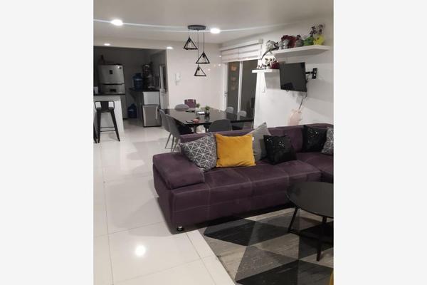 Foto de casa en venta en 2a b juarez 1020, vicente guerrero, puebla, puebla, 0 No. 06