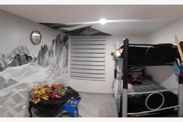 Foto de casa en venta en 2a b juarez 1020, vicente guerrero, puebla, puebla, 0 No. 09