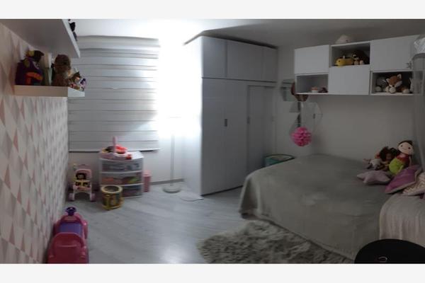 Foto de casa en venta en 2a b juarez 1020, vicente guerrero, puebla, puebla, 0 No. 10