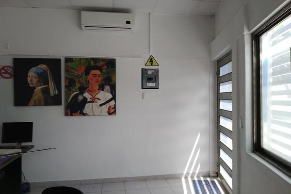Foto de bodega en renta en 2a calle oriente sur , terán, tuxtla gutiérrez, chiapas, 20496986 No. 06