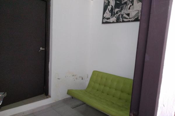 Foto de bodega en renta en 2a calle oriente sur , terán, tuxtla gutiérrez, chiapas, 20496986 No. 07