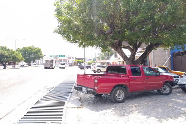 Foto de bodega en renta en 2a calle oriente sur , terán, tuxtla gutiérrez, chiapas, 20496986 No. 13