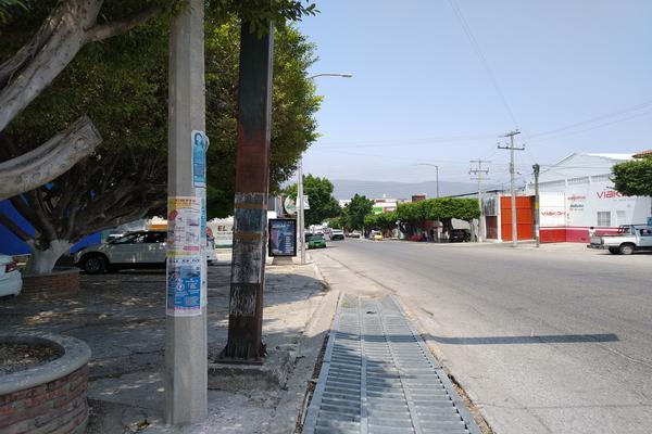 Foto de bodega en renta en 2a calle oriente sur , terán, tuxtla gutiérrez, chiapas, 20496986 No. 14