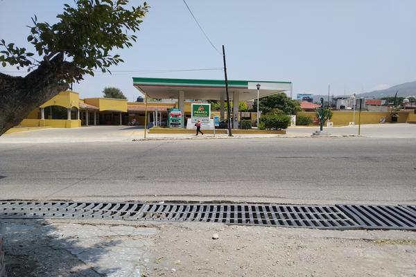 Foto de bodega en renta en 2a calle oriente sur , terán, tuxtla gutiérrez, chiapas, 20496986 No. 15