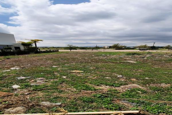Foto de terreno habitacional en venta en 2a campanario de san antonio 435, el campanario, querétaro, querétaro, 0 No. 03