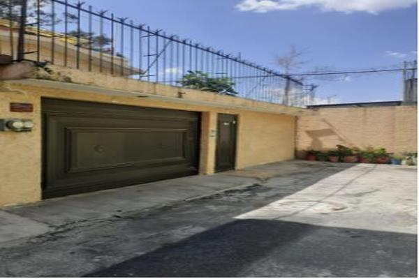Foto de casa en venta en 2a. cerrada de zaragoza numero 10 , lomas de san lorenzo, iztapalapa, df / cdmx, 10765125 No. 02