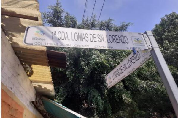 Foto de casa en venta en 2a. cerrada de zaragoza numero 10 , lomas de san lorenzo, iztapalapa, df / cdmx, 10765125 No. 04