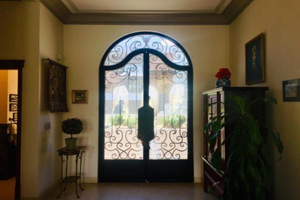 Foto de casa en venta en 2a de campanario de santa ana 111, el campanario, querétaro, querétaro, 8243644 No. 04