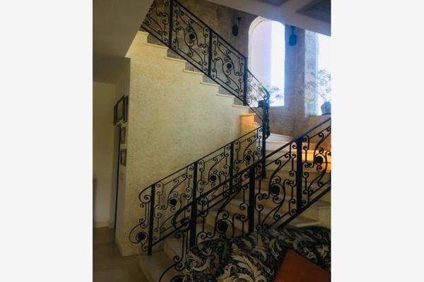 Foto de casa en venta en 2a de campanario de santa ana 111, el campanario, querétaro, querétaro, 8243644 No. 08